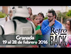 multimedia-retroback